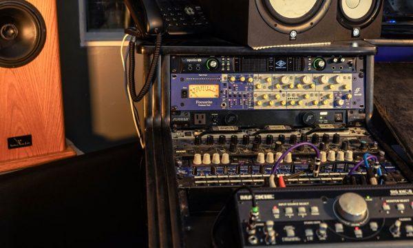DSC08048